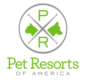 Pet Resorts Of America